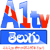 A1TV TELUGU NEWS CHANNEL
