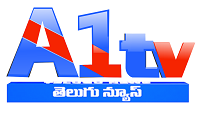 First news channel in Telugu   based on local news …A1tv telugu news  have 500 + reporters in Telugu States ….We  are covering all local news A1tv group channel were part of BLM TECH PRIVATE LIMITED which was established  on 2-2- 2017 and doing the business in electronic media  telecasting news channels in different languages like A1tv Telugu  news, A1Bhakti tv ,A1tv Kannada /news and A1tv tamil / news Etc …. and  also providing  media services , technical support to The new and  upcoming channels in various languages…. we proudly announce that our channels  are purely based on local News and covering  regional  mandal and village level  news …which are very much important to take   issues and representations of village level problems to government and other relevant authorities to take proper action and decision for the benefit of  the Public and society….     For this our A1tv  Telugu news channel is already having more than 500 reporters in both the  Telugu States [Andhra Pradesh and Telangana] and covering news  all  the areas of  various  Villages in mandal  level…         We announce that our channel is  giving the  best  resolution of  4K  telecast in YouTube 24×7 Live  May be the First TV Channel.Telugu News, Telugu Cinema News, Telugu Movie News, Telugu Film News, Tollywood News, Tollywood Latest News, Latest Tollywood News, Telugu Movie Reviews, Telugu Cinema Reviews, Tollywood Movie Reviews, Tollywood Film Reviews, Andhra News, Telangana News, Telugu Cinema Videos, Andhra Political News, Telugu Cinema Actress Photos, Hot Gossips, Tollywood Gossips and Tv Shows ,Latest Telugu News, Breaking News In Telugu, Online Telugu News, Today Telugu News, News In Telugu, Telugu Headlines, Telugu News Live, headlines in telugu, Andhra Pradesh Political News, Telugu News, National Political News in Telugu, Actress Galleries , తెలుగు న్యూస్,